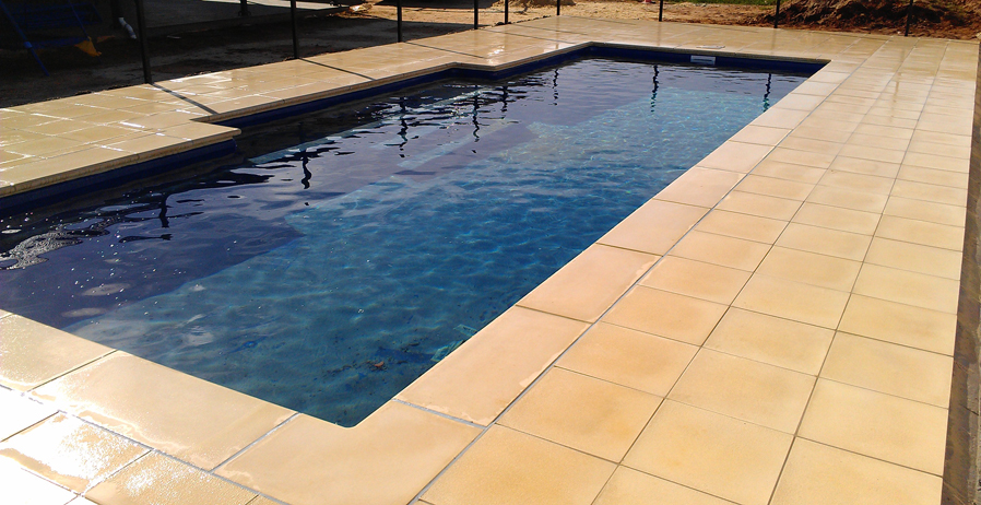 Types of pool coping 28 images how to choose pool for Paver installation adelaide